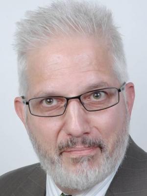 Rick Jaeckel
