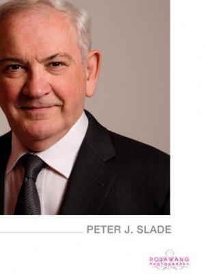 Peter J. Slade