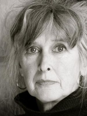 Judy Clifton