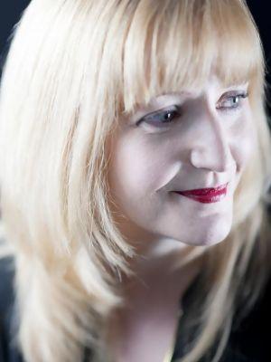 Helen Quigley