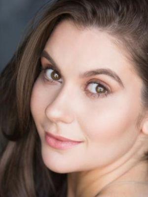 Katie Dutta