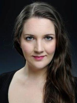 Francesca McInally