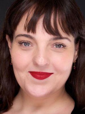 Susie Valerio