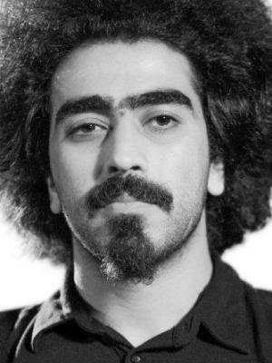 2016 Mohsen Ghaffari · By: Mohsen Ghaffari