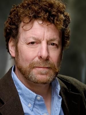 Robert Maskell