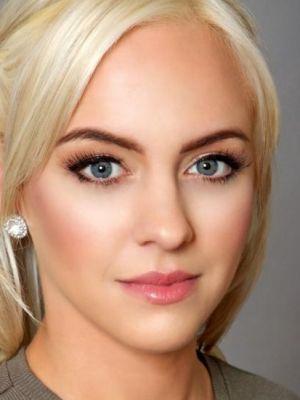 Emma-Louise Keightley