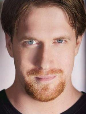 Hayden Tallon