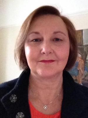 Deborah Skelton