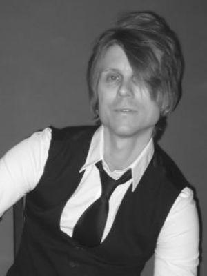2010 tomcomposerwebpic