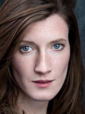 Anna Christian