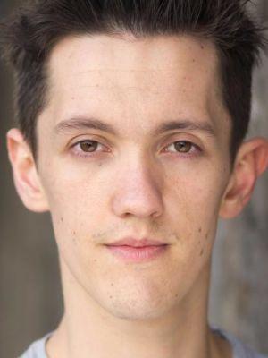 Ryan Willis