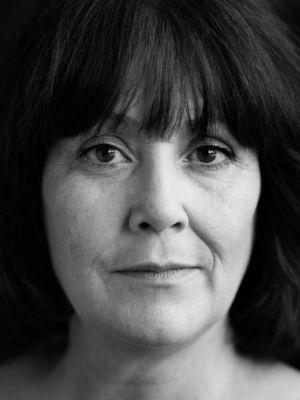 Janette Eddisford
