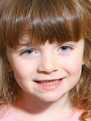 Daisy Miles