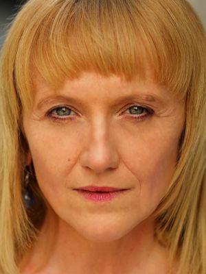 Emma Nanson