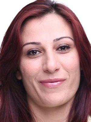 Elif Komur