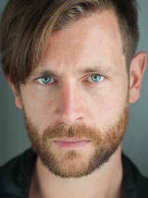 Liam Browne