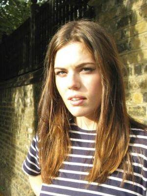 Clare Elliott