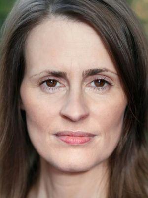Anthea Carpenter Procter