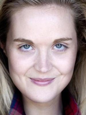 Molly Blaise