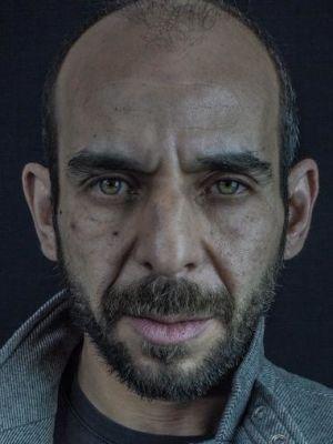 Adel Tuzani