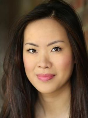 Julie Cheung-Inhin