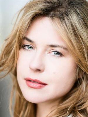 Lucia Edwards