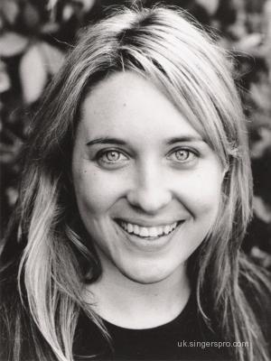 Hannah Rowlands