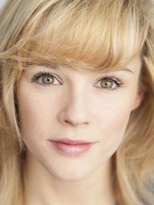 Caoimhe Mulcahy