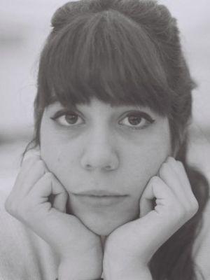 Carolina de Lemos