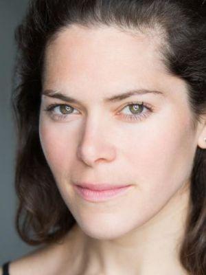 Antonia Reed-Felstead