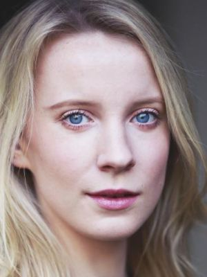 Jemma Burgess