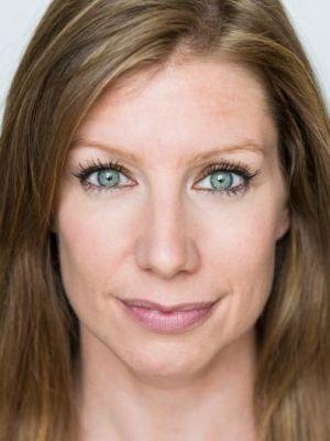 Carly Jukes