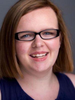 Erin Christina