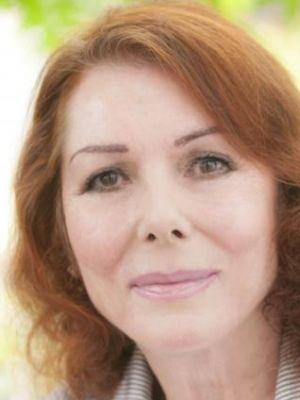 Julie Bevan 9