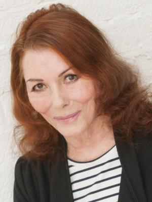 Julie Bevan 10