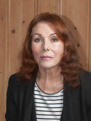 Julie Bevan 11