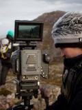 2016 Steady Cam at the top of Mt. Errigal, Co. Donegal · By: Mark Mangan