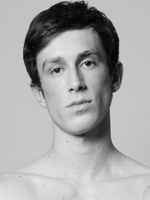 James Dougherty