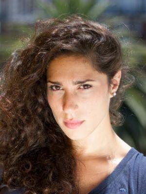 Gabriela Katz