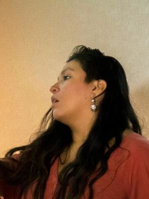 Lorena Ambrosio
