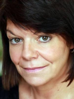 Lise Henderson