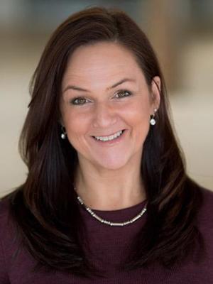 Lisa MacNeil