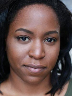Angela Mhlanga