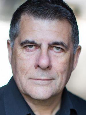 Neil Gwynne