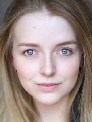 Julia Manthorpe