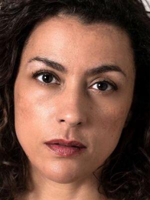Celia Alturas