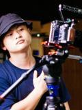 Bruce Lim