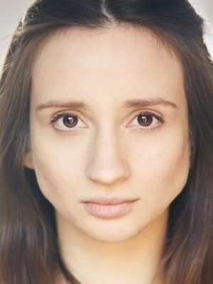 Rebecca Hutchins