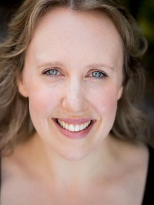 Emily Juler
