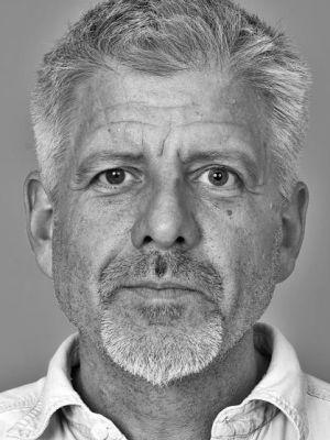 Geir Madland